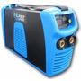 Maquina De Soldar Inverter Lince 250 Amp 220v Wm220m/3/18250