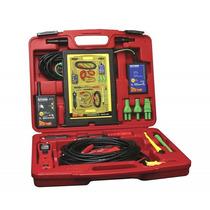 Power Probe Master Kit Ppkit03 3 En 1 Voltimetro 12/24 Volts
