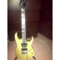 Guitarra Electrica Ibanez Gio.