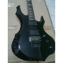 Guitarra Electrica Ltd F-350