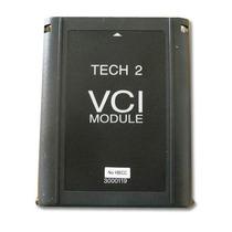 Modulo Vci Para Escaner Gm Tech 2 - Scaner Gm