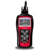 Escaner Automotriz Autel Maxiscan Ms509 Obd2 Eobd Universal