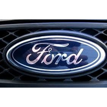 Programa Ford Para Computadoras Cajas Modulos Sensores Abs