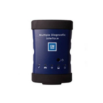 Scanner Gm Mdi Multiple Diagnostic Interface