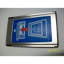 Tarjetas De 32mb Para Escaner Gm Tech 2