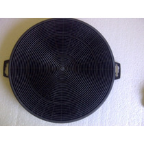 Filtro Para Campana Le Cappe De Carbon 21cm