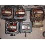 Servicio Tecnico.motores Lavadoras/secadora Toda Las Marcas