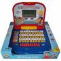 Computador Para Niños Mi Primer Tutor 100% Didactico
