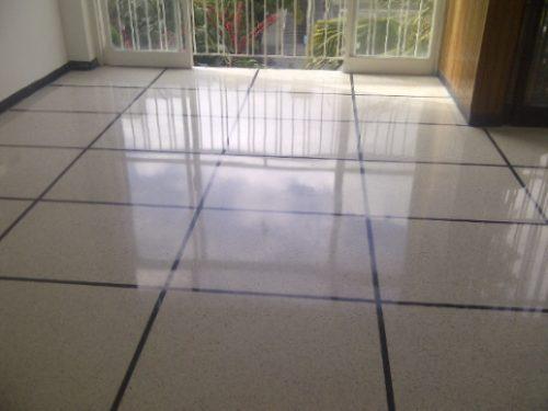 Emplomado y cristalizado de pisos de granito marmol for Pisos en marmol y granito