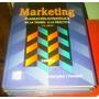 Libro Enciclopedia De Marketing Autor Mccarthy 3 Tomos