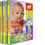 Enciclopedia Para Padres Y Docentes Estimulación Temprana