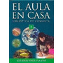 Enciclopedia El Aula En Casa (11 Tomos - No Completa)