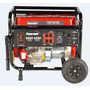 Planta Electrica 6,25kva - Generador 5000 W - Powermate