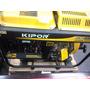Planta Generador Electrico Kipor 5000 Watts Nuevas