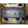 Generador Electrico Etq De 3.2kw Continuos 3.6kw Pico!