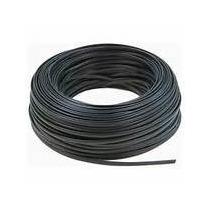 Cable Rg8 Por Rollo O Metro