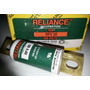 Reliance Rfv80 500 V Fusible Rectificador