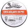Teipe Cobra Original Fermetal 3/4 X 18m