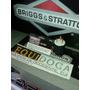 Enchufe De Seguridad Briggs & Stratton 30 Amp 120v 3 Patas
