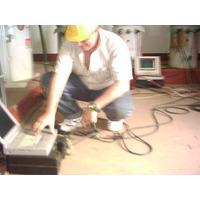 Folleto Estudios Cargas Electricas, Amp., Voltios, Armonicas