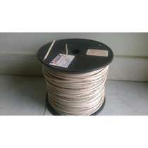 Cable Numero 12 (colonial Wire & Cablel) 150mtrs.