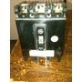 Vendo Breaker Industrial 3x20 Amp. Marca Westinghouse