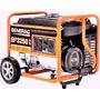 Portable Generac 3250 Watt Gp3250