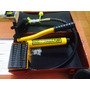 Prensa Terminal Hidraulico Cable 6 Hasta 500 Mcm C/maleta