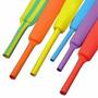 Conveniente Kit Tubo Termoencogible Termocontractil 3medidas