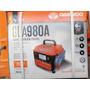 Planta/generador Electrico Portatil Daewoo 850w Nueva**