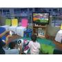 Alquiler De Castillo Inflable Tobogan De Piscinas Perros Wii