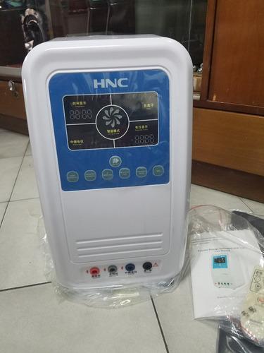 Equipo Profesional Para Aplicar Terapia Electromagnetica