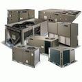 Servicio Aire Acondicionado Refrigeracion Electricid Chiller