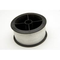 Nylon De Pescar Manu 0.80mm Transparente 32.8kg.