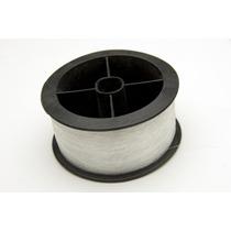 Nylon De Pescar Manu 0.20mm Transparente 4.9kg.