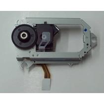 Lector A4713410a Para Equipo Sony Mhc-gx90d