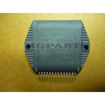 Rsn3502 E Ic Audio Amp Panasonic