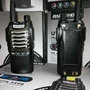 Radio Portatil Baofeng Uv-8 Dual Band Transmisor Uhf-vhf