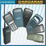 Kit Carcasa Para Radio Portatil Motorola Gp300