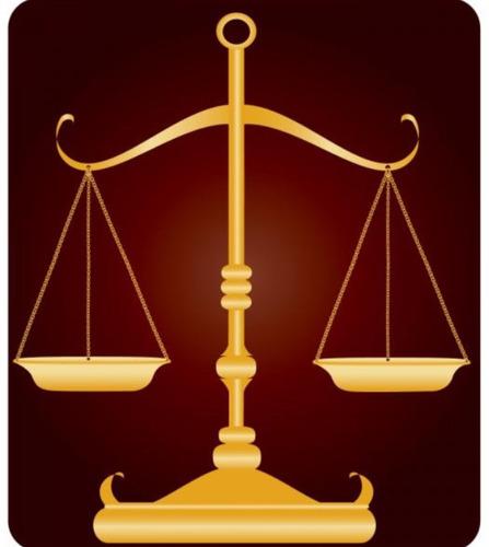 Escritorio Jurídico Contable Perez Rodriguez & Asociados
