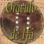Consulta Esotérica Con El Sagrado Oraculo De Ifa - Orunmila