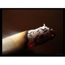 Consulta Espiritual 5 Preguntas Al Cigarro.