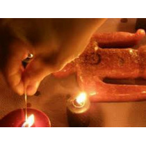Vidente Consulta Espiritual+ Trabajos Amarres Etc