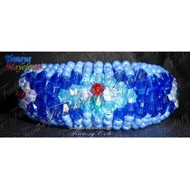 Ildeses Santeria/ifa,elastica,cristales De Factorycole