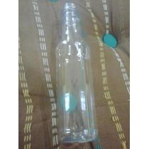 Envases De Plásticos Al Mayor Tamaño 150 Ml (salsa Inglesa)
