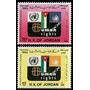 1993 Jordania: Derechos Humanos