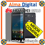 Protector Pantalla Antiespia Huawei Ascend G510 Antichisme