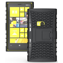 Forro Case Armor Dvx Htc One X Note 2 N7100 Nokia Lumia 920