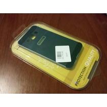 Carcaza Proctectora Samsung A3 Producto De Calidad