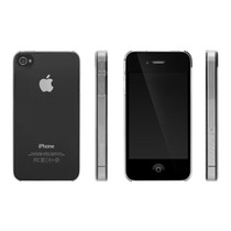Incase Snap Case Iphone 4,4s